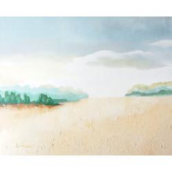 Un petit brouillard