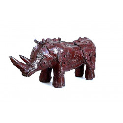 Rhinoféroce