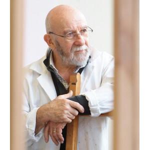 Jean-Pierre Le Fèvre