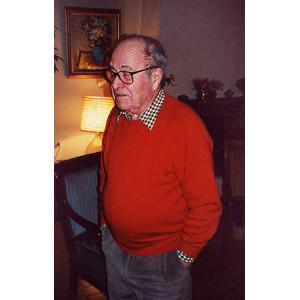 Gérard Desgranges