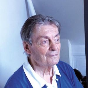 Jean-Serge Seiler