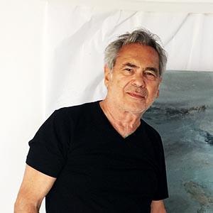Jean Ostovany
