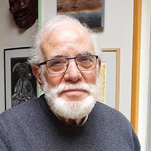 Jean-Pierre Fruit