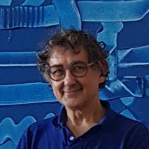 José Zanni