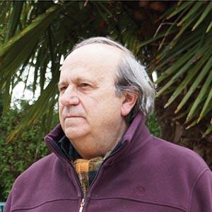 Jean-Claude Meilheureux
